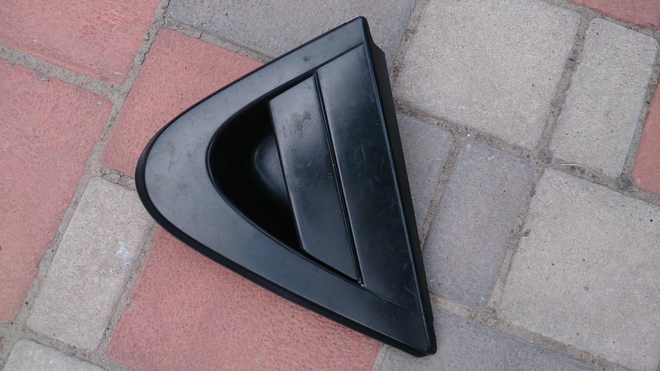 Фото - Ручка задней двери Honda Civic 5D 2006-2011
