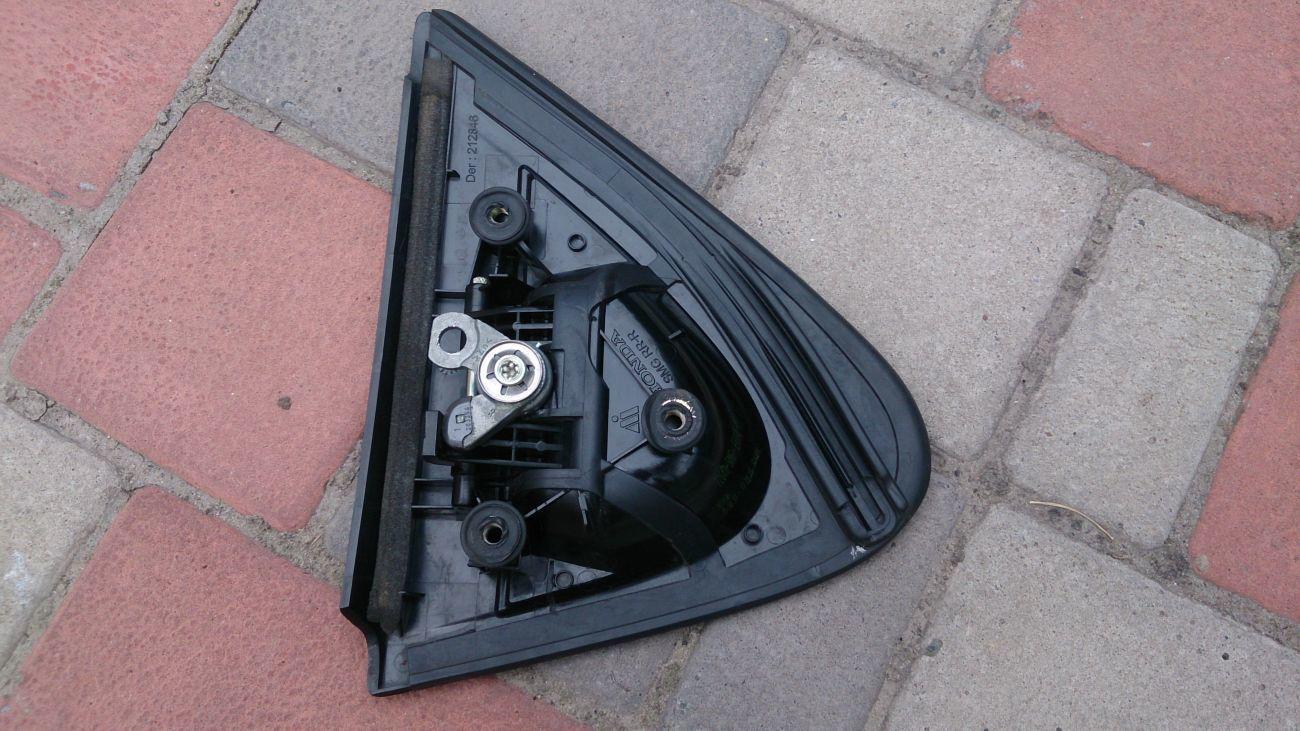 Фото 4 - Ручка задней двери Honda Civic 5D 2006-2011