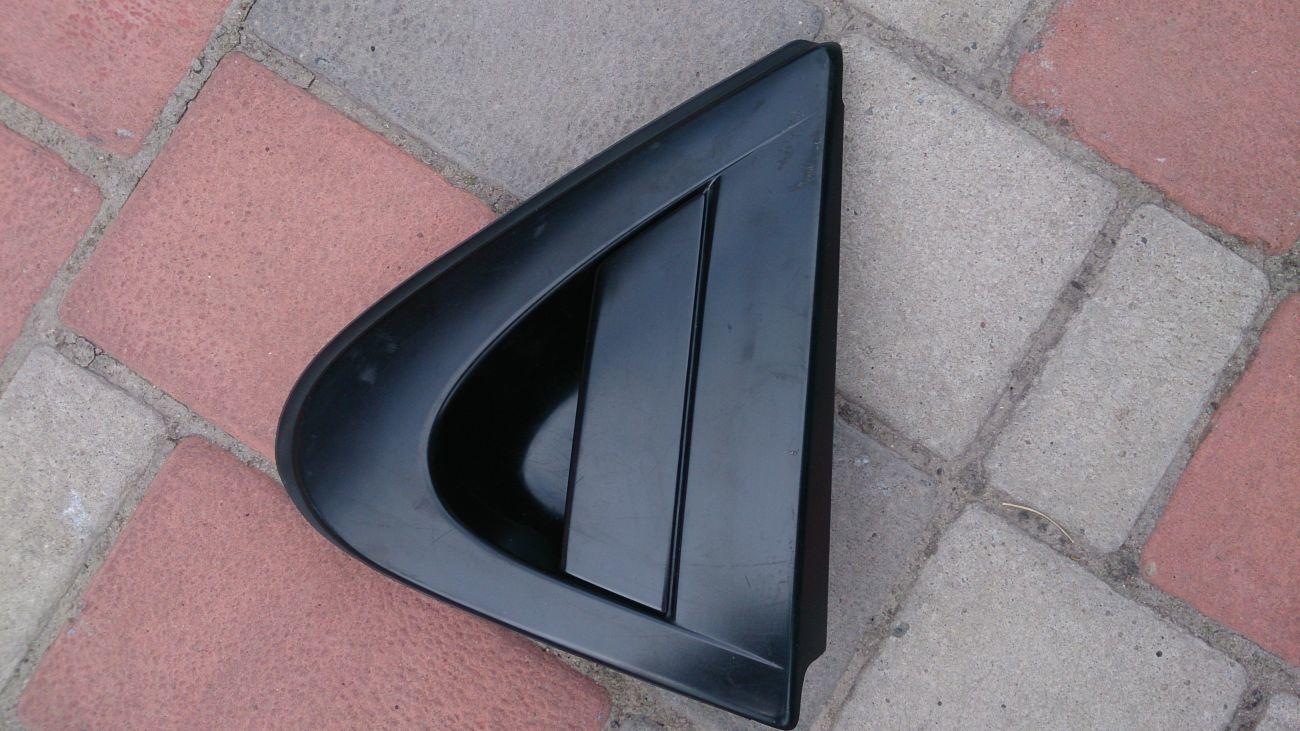 Фото 3 - Ручка задней двери Honda Civic 5D 2006-2011