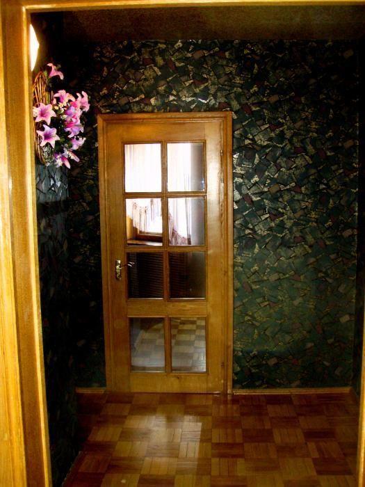 Фото 6 - Сдам 3-х комнатную квартиру  ул. Щербины