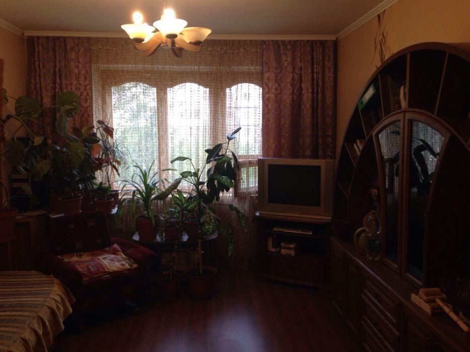 Фото 2 - 3-х комнатная квартира  ж/м Левобережный-3