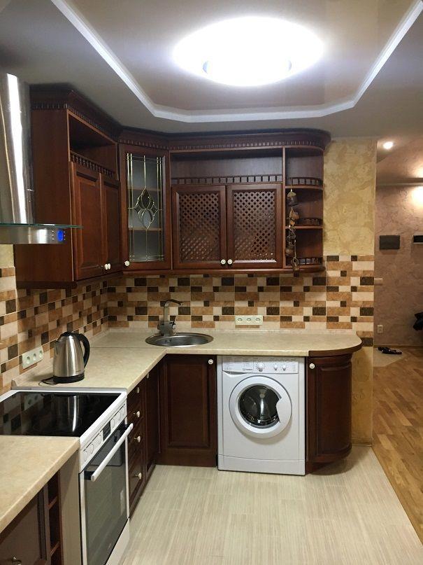 Фото 2 - Продам огромную 1к квартиру 47м2 на пр.Гагарина