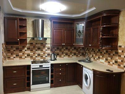 Фото - Продам огромную 1к квартиру 47м2 на пр.Гагарина