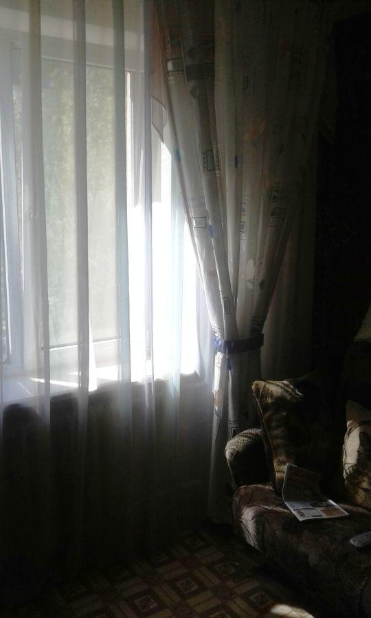 Фото 4 - Крымский бульвар/Ак.Заболотного. Срочно!