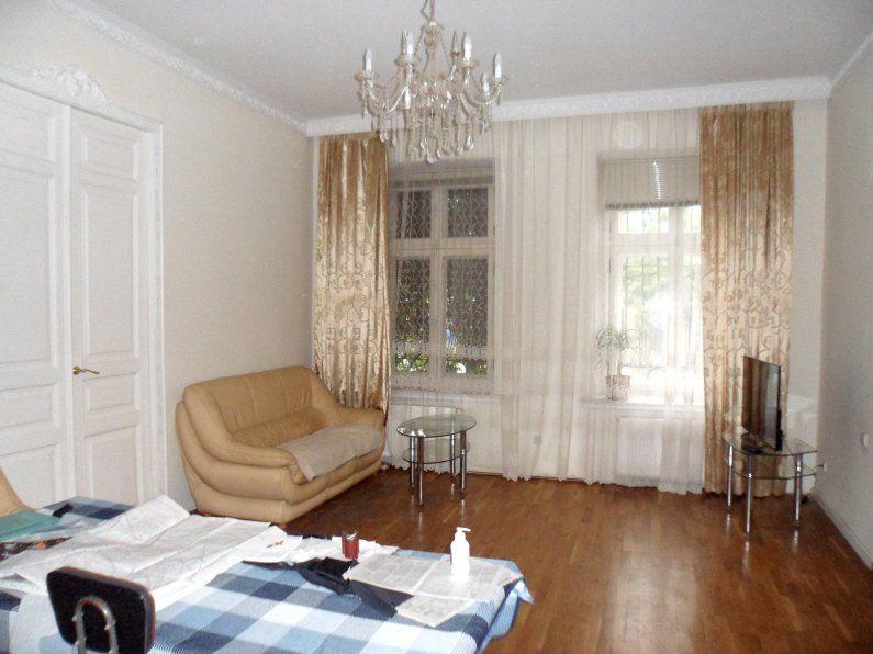 Продам 2хуровневую квартиру в центре самом города