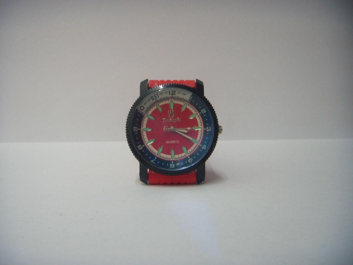 Часы (2 шт), Dibishi (Китай), новые 71aaf5d0f0e