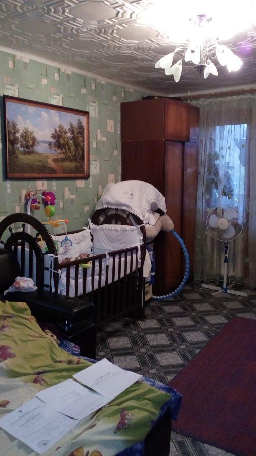 Фото - Продам 2-ух ком квартиру на Новых Домах