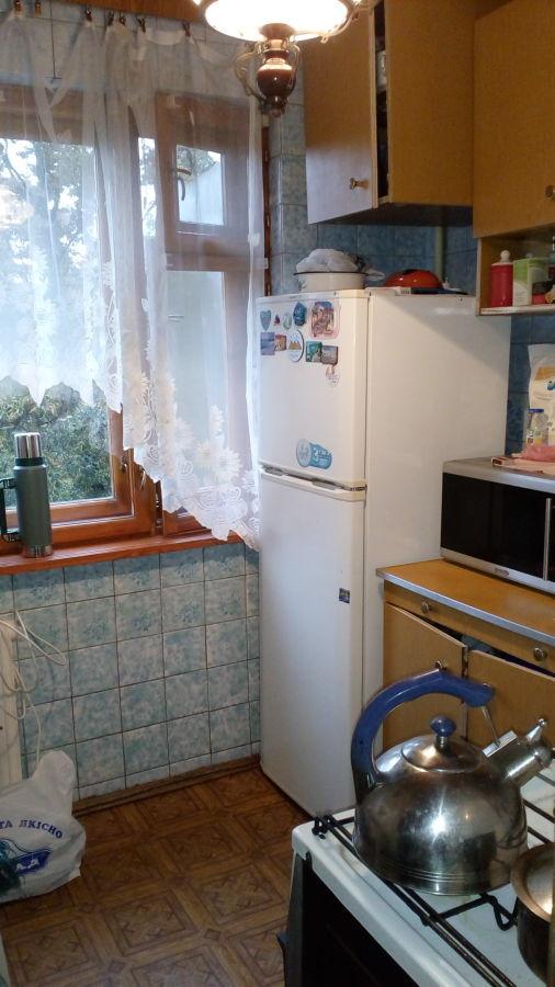 Фото 7 - Продам 2-ух ком квартиру на Новых Домах