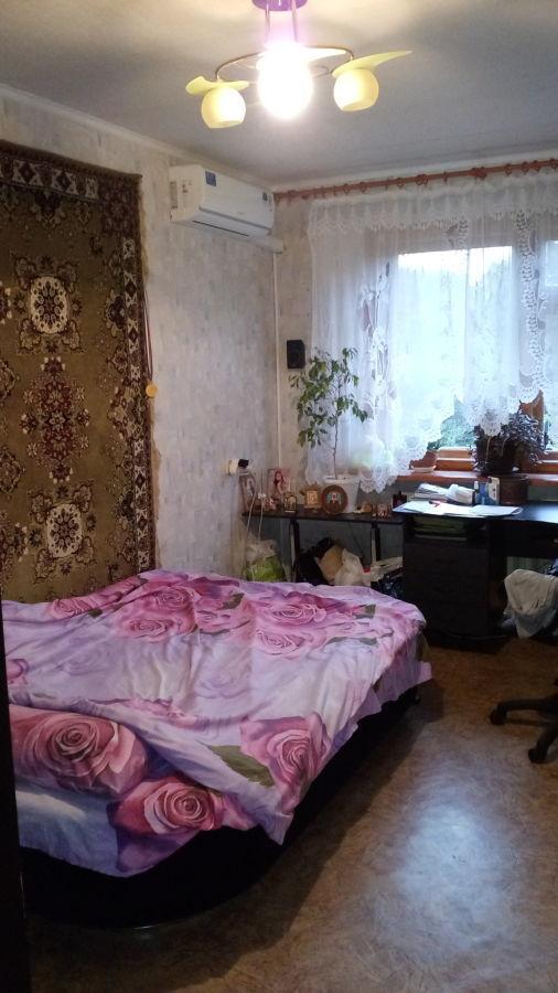 Фото 5 - Продам 2-ух ком квартиру на Новых Домах