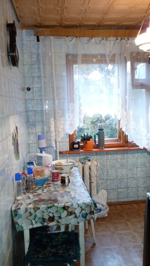 Фото 8 - Продам 2-ух ком квартиру на Новых Домах