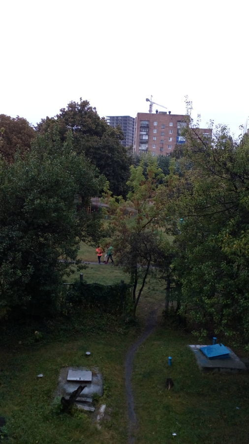 Фото 2 - Продам 2-ух ком квартиру на Новых Домах
