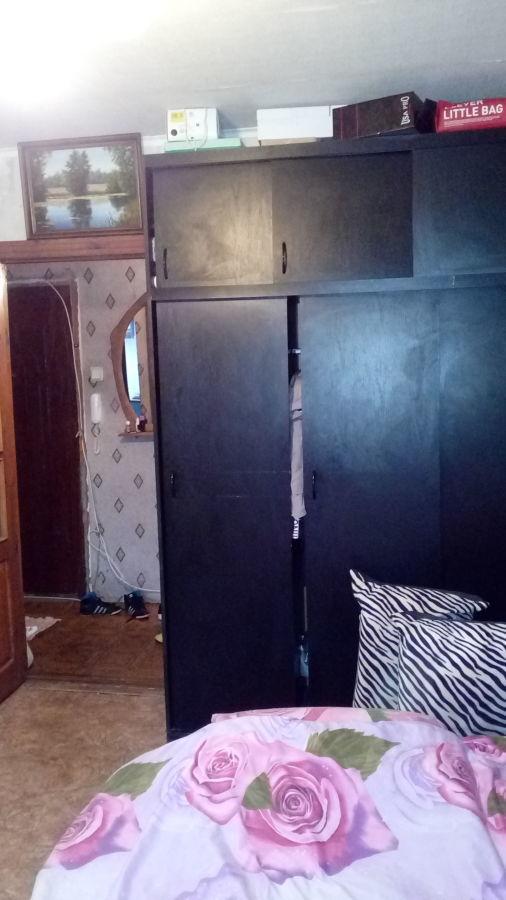 Фото 4 - Продам 2-ух ком квартиру на Новых Домах