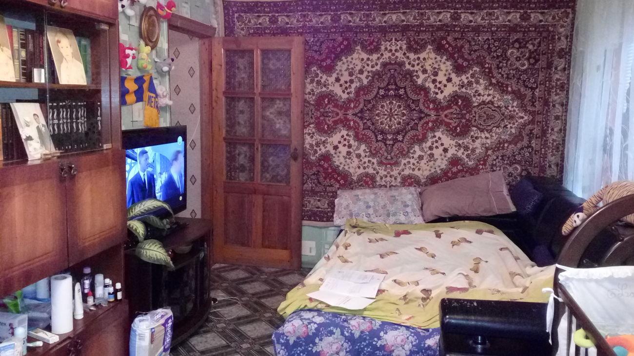 Фото 3 - Продам 2-ух ком квартиру на Новых Домах