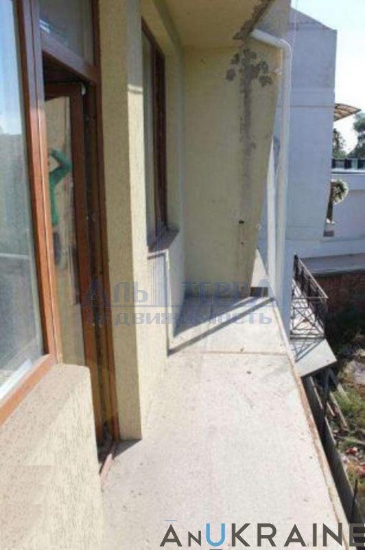 (847 ) Продам 4-х комн квартиру.Таун-хаус.Макаренко.Львовская.