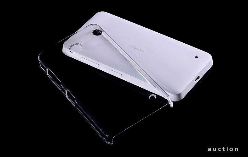 Фото - Чехол для Huawei Ascend Mate 7