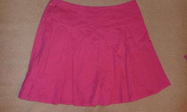 Фото 2 - Продается новая юбка