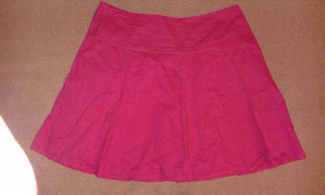 Фото - Продается новая юбка