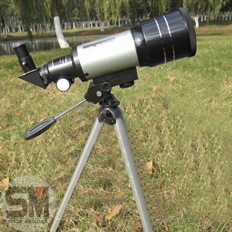 Телескоп астрономический 150X зум