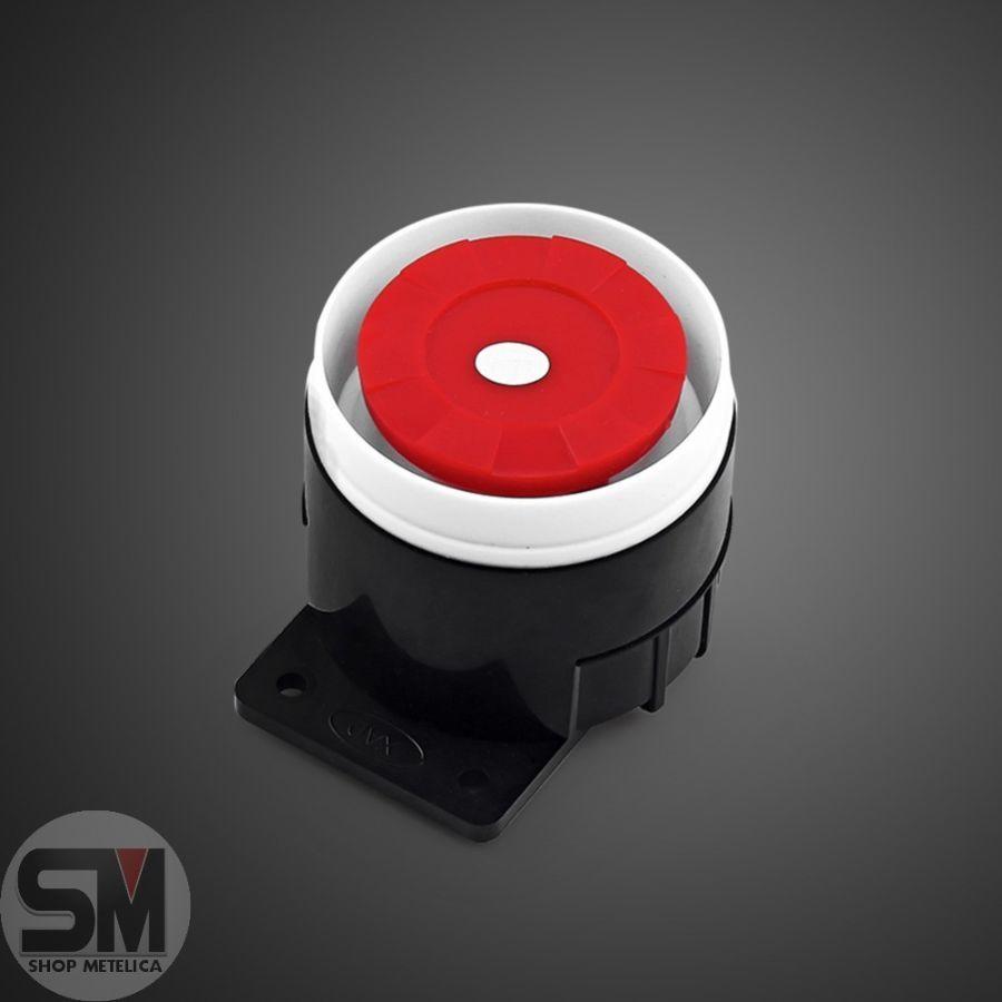 Фото 7 - Сигнализация GSM Security Alarm System (rus) G-25
