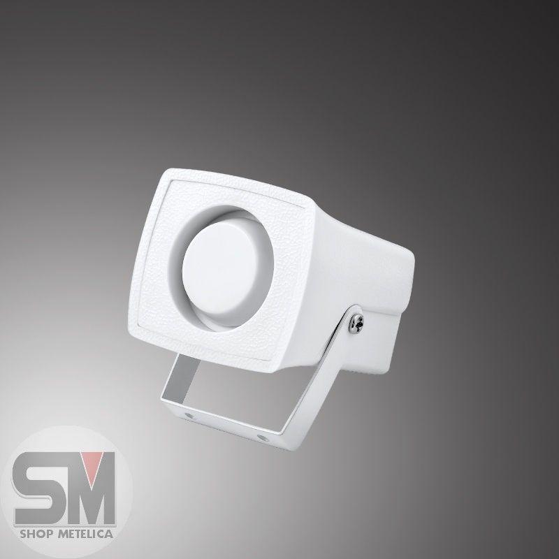 Фото 6 - Сигнализация WI-FI GSM G90B
