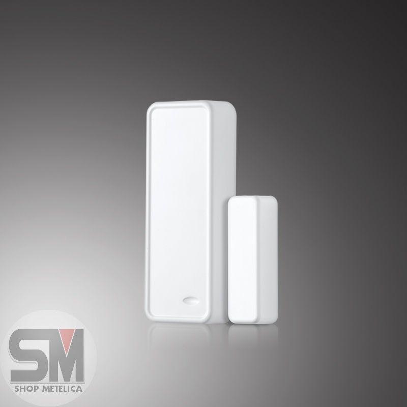 Фото 5 - Сигнализация WI-FI GSM G90B
