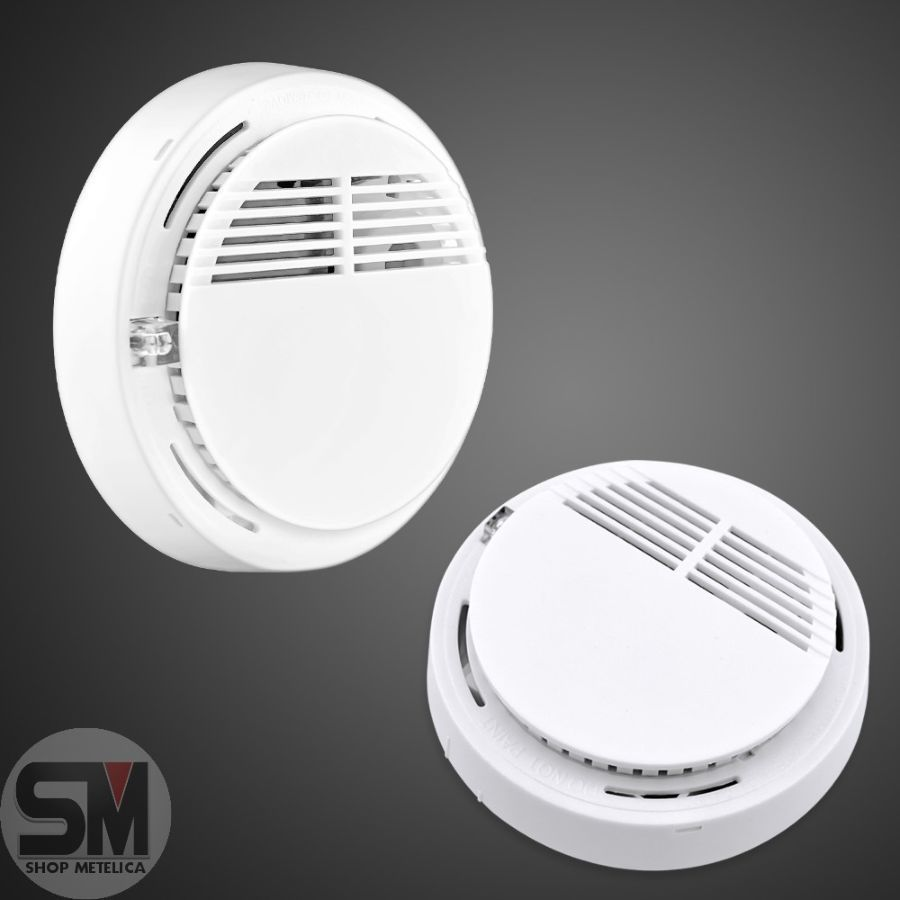 Фото 6 - Сигнализация GSM PSTN Security Alarm System B-37