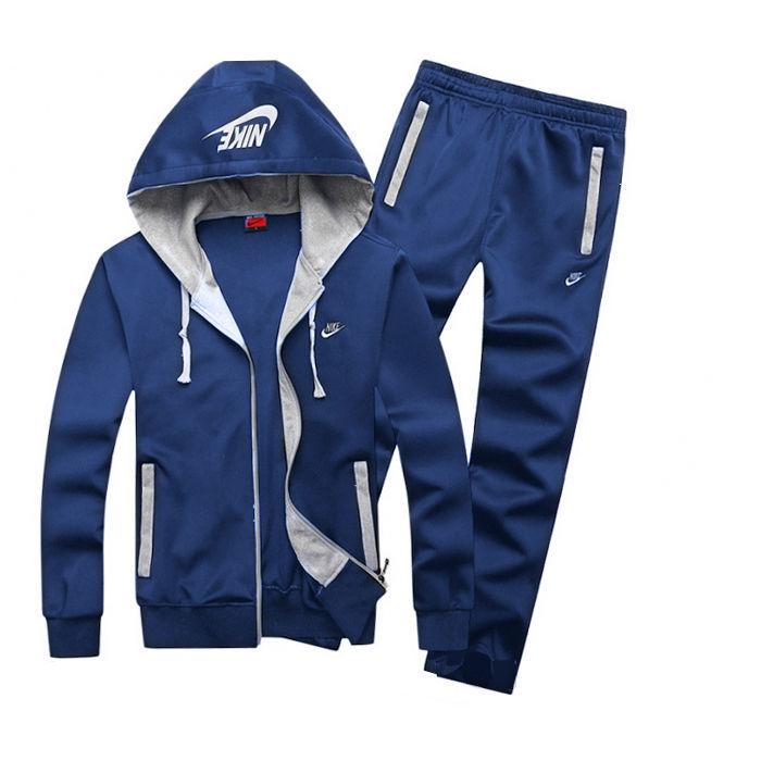 3e78d16fb894 Спортивные Костюмы Nike Adidas ( Мужской спортивный костюм )  780 ...
