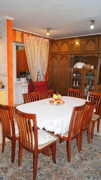 Фото 9 - Продам дом в центре Ирпеня с 10 сотками ландшафта