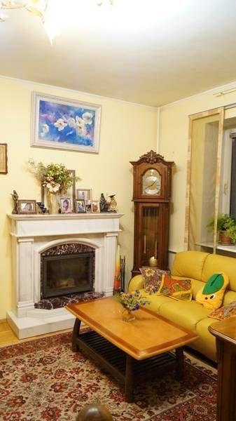 Фото - Продам дом в центре Ирпеня с 10 сотками ландшафта