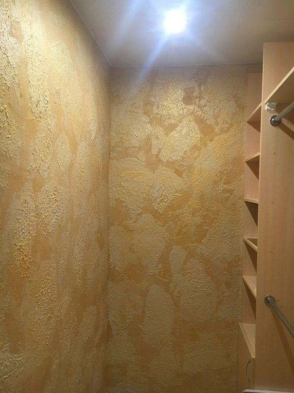 Фото 6 - Продам 1-к  квартиру улучшеной планировки