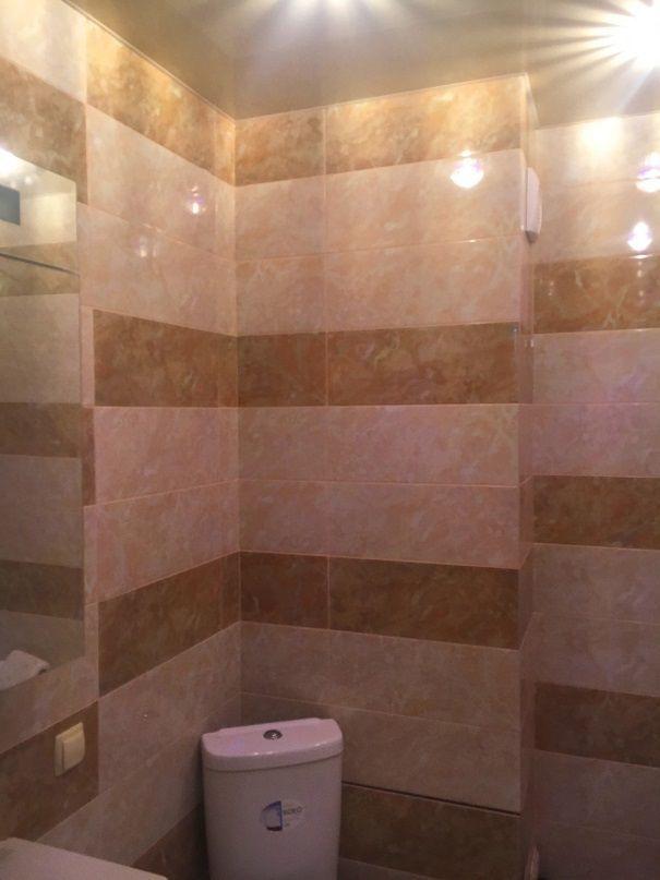 Фото 3 - Продам 1-к  квартиру улучшеной планировки