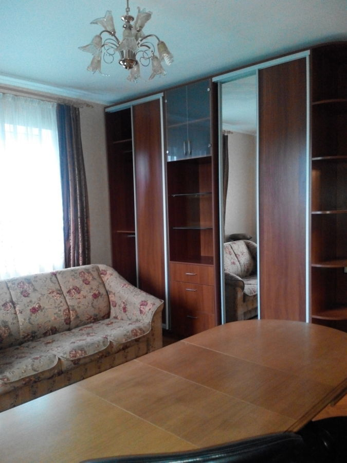 Фото 4 - Аренда дома 380м.кв.,Голосеевский, ст.м. Демиевская, Войсковая ул.