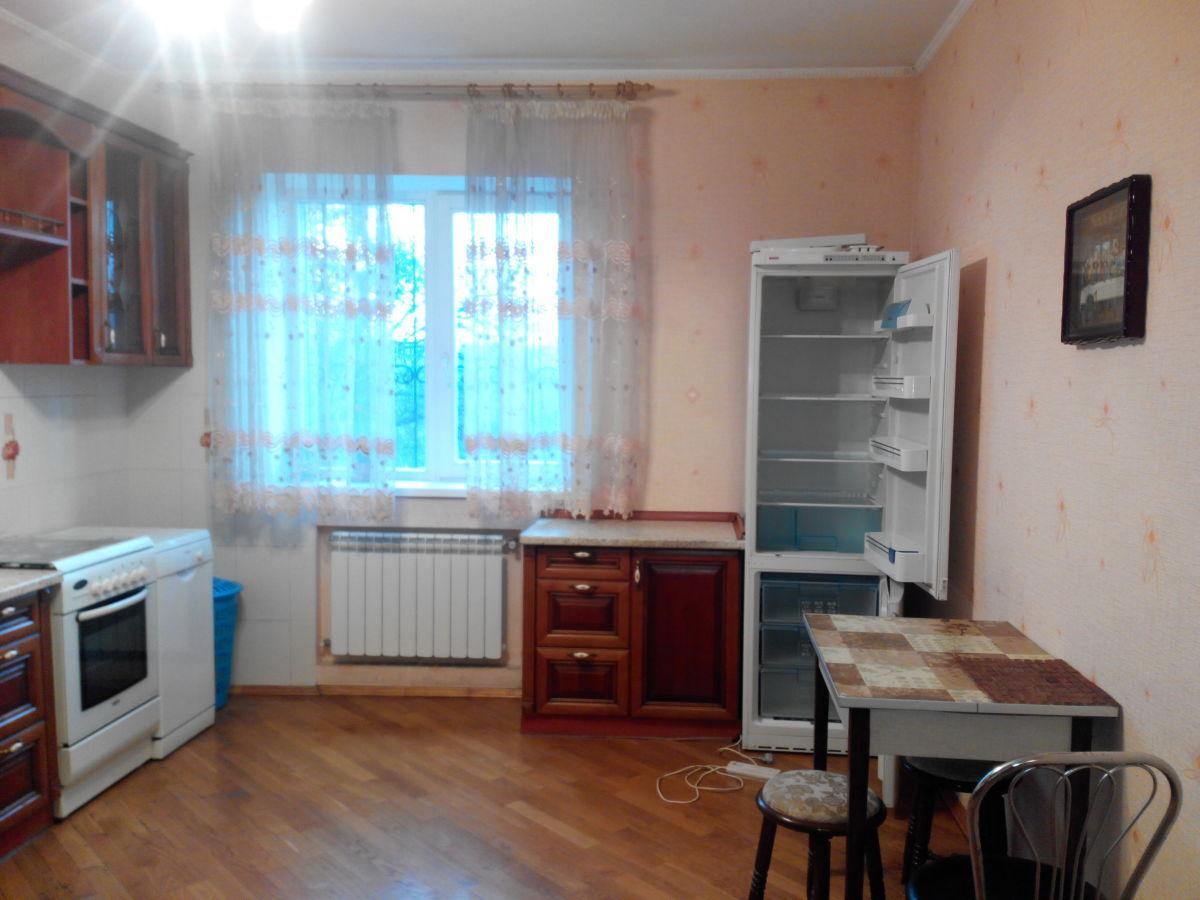 Фото 2 - Аренда дома 380м.кв.,Голосеевский, ст.м. Демиевская, Войсковая ул.