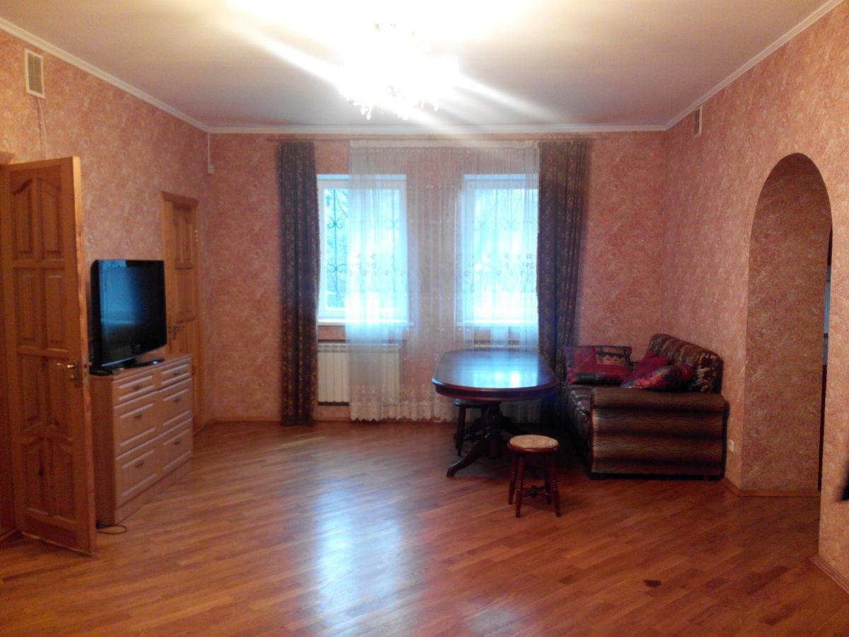 Фото 3 - Аренда дома 380м.кв.,Голосеевский, ст.м. Демиевская, Войсковая ул.