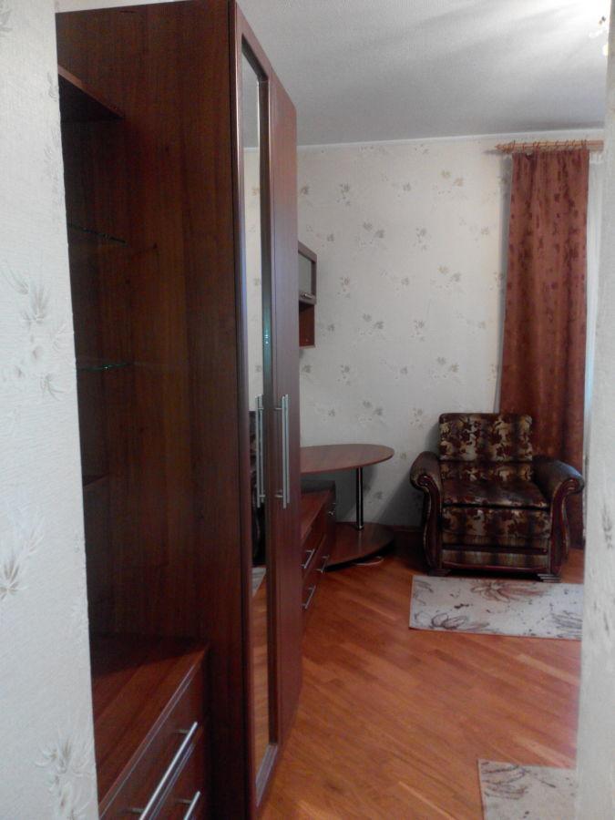 Фото 5 - Аренда дома 380м.кв.,Голосеевский, ст.м. Демиевская, Войсковая ул.