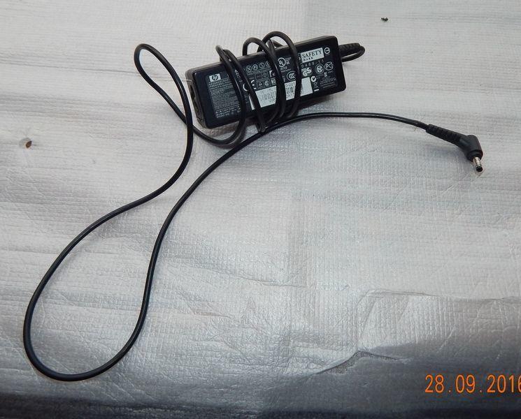 Фото - Нетбук на запчасти HP Mini 110-3050er