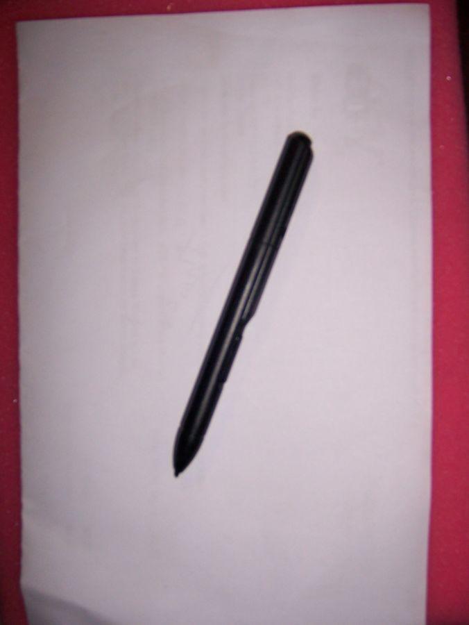 Фото 3 - Стилус WACOM (индуктивный) для планшетов Tablet PC