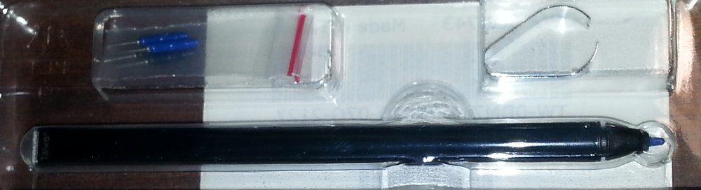 Фото 3 - Стилус N-trig д/планшетов TabletPC Dell XT XT2 идр