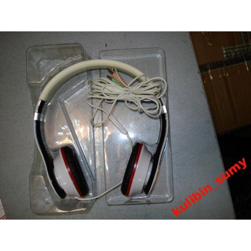 Фото 5 - Наушники Trust Urban Revolt Headset -Bazz Lite