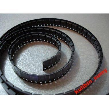 Фото - Микросхема LTC4054 контроллер заряда лот 5 шт K10