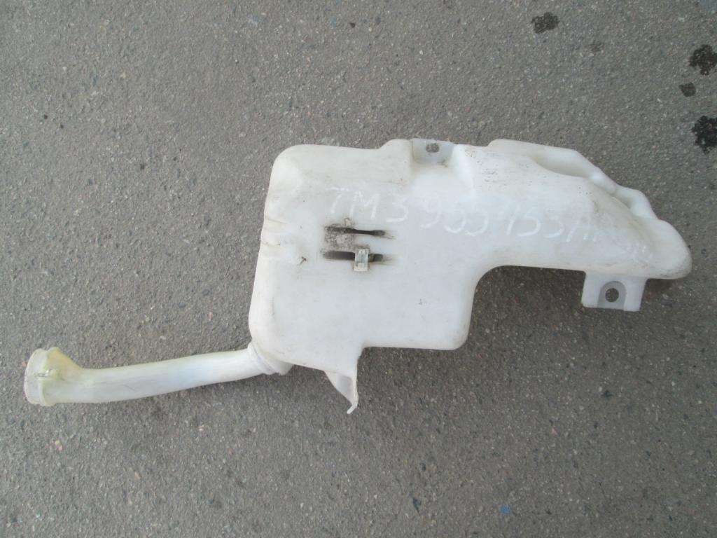 Фото - Бачок омывателя лобового стекла VW Sharan 96-00