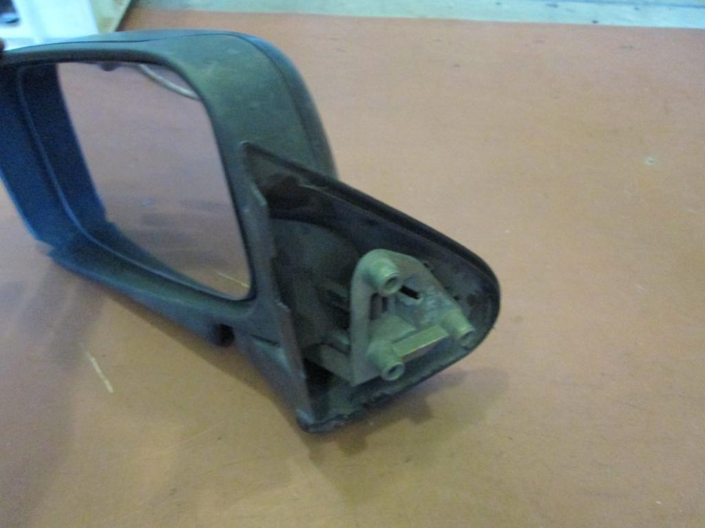 Фото 3 - Зеркало левое механическое Opel Frontera A 91-98