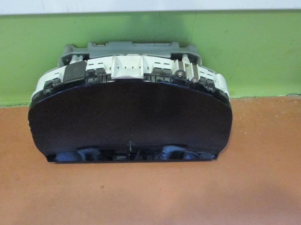 Фото - Панель щиток приборов LEXUS RX300 98-03 оптитрон