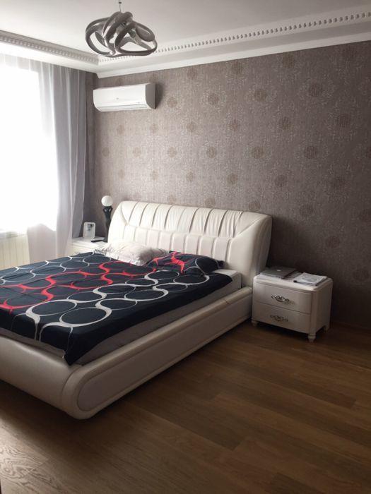 Продается уютная и очень комфортная 2комнатная квартира