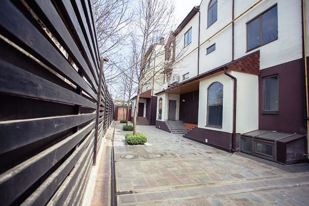 Продаются апартаменты с видом на Днепр ЖК Кипарисный