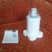 Фото 2 - Сменный фильтр/картридж к системе очистки воды eSpring Амвей/Amway