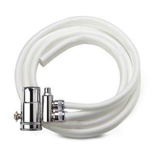 Фото 9 - Сменный фильтр/картридж к системе очистки воды eSpring Амвей/Amway