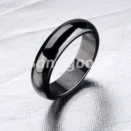 Кольца унисекс киев