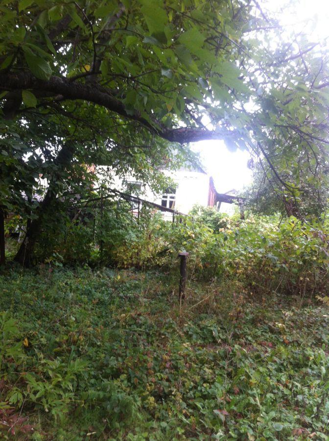Продам дом в г. Южном  с участком выходящим в лес!