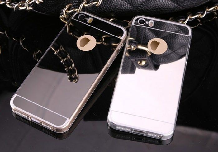 Фото - Чехол- на Iphone 5 5S    Новый - в наличии